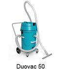 Duovac 50