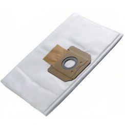 Wetrok Monovac 9 - 11 plus stofzuigerzakken (10)